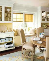 full size office home. Dining Room To Office Home Table: Full Size