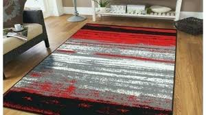red and white area rug red and white area rug red white blue area rugs red