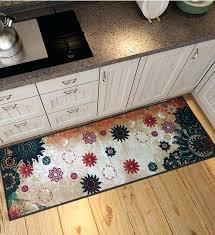 rubber rug pads for hardwood floors medium size of commercial entrance mats rug pads safe for