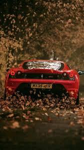 Choose from hundreds of free ferrari wallpapers. Car Wallpaper Ferrari 430