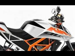 2017 ktm dukes super motard motorcycle desegin inovation 2017