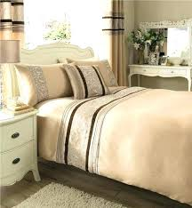 bedroom curtains and bedding to match curtain bedspread sets 4 with duvet plan 5