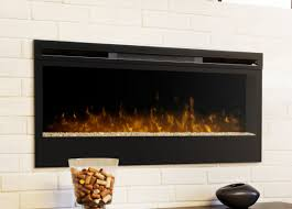 full size of fireplace stone look electric fireplace dimplex 50 linear electric fireplace blf50 beautiful