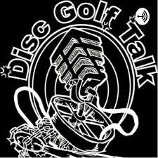 Disc Golf Talk