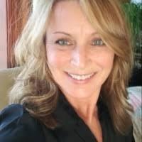 "40+ ""Martina Calhoun"" profiles   LinkedIn"