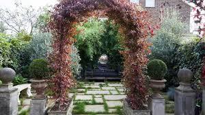 garden arch ideas 11 gorgeous archways