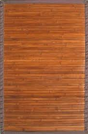 new bamboo area rug 9x12 or bamboo area rug silk rugs contemporary chocolate fiber from mountain