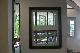 lowes windows review amazing of vinyl exterior pictures repair reviews t23