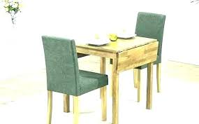 ikea round table and chairs breakfast table breakfast table set full size of small dining table