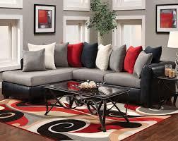 Living Room Complete Sets Living Room Furniture On A Budget Nomadiceuphoriacom