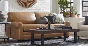 Small Space Furniture  WalmartcomLiving Room Furniture Com