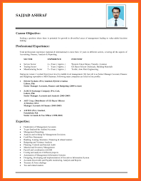 Cleaning Proposal Template 2424 Cleaning Proposal Kfcresume 6