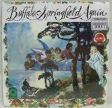 "NEW <b>Buffalo Springfield</b> ""Again"" LP <b>180</b>-Gram Mono Vinyl Record ..."