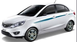 new launched car zestTata launches Zest Anniversary Edition  The Indian Express