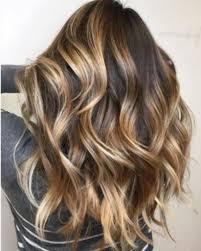 31 Best Balayage Hair Color Ideas