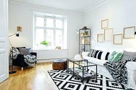 ikea living room rugs rug living room rugs marvelous within on living room area rugs rug