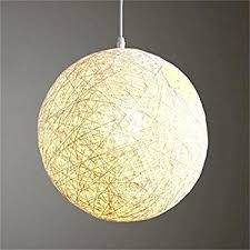 hanging lamp shades top enjoyable pendant lamp shades company vintage retro style throughout hanging glass decorations