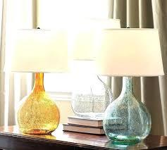 fillable lamp base medium size of fabulous glass bases for home decorating design ideas australia fillable lamp base contemporary