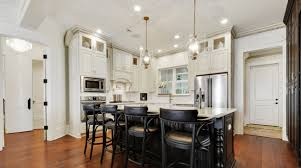 New Homes Interior  Forsyth County New Homes Articles Peachtree - Pictures of new homes interior