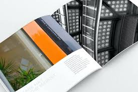 coffee table book pdf topic to design journal coffee table book s corporate coffee table coffee table book pdf