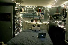 indie bedroom ideas tumblr. Lighting Design Indie Bedroom Ideas Tumblr Surripui T