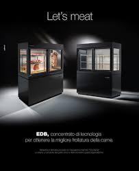 Butcher Design Ideas Criocabin At Butcher Shops Technologically Innovative Ideas