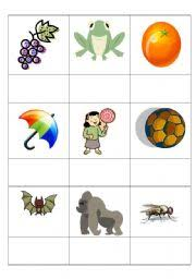 Jolly phonics phase 2 worksheets c k e h d r m ukg lkg toddler playgroup kindergarten. Jolly Phonics Worksheets