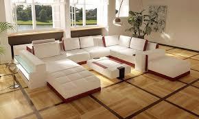 red white sofa. Plain Sofa Red White Leather Sectional Sofa 7 For Sofa E