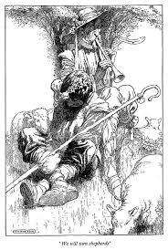 the adventures of don quixote de la mancha by miguel de cervantes ilrated