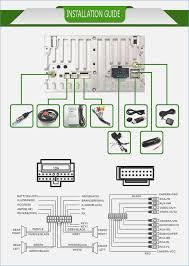 bmw e90 cic wiring diagram best wiring diagram 2018
