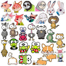 Online Get Cheap Frog Pin -Aliexpress.com | Alibaba Group