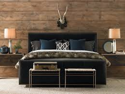 mountain modern furniture. [img Src\u003dhttps://mountaintimber.com/wp-content/flagallery/mountain- Contemporary/thumbs/thumbs_223220-2302-sl1.jpg]240 Mountain Modern Furniture T