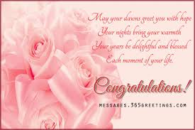 wedding wishes and messages 365greetings com Best Wedding Card Messages Best Wedding Card Messages #17 best wedding card messages funny