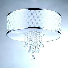 shades of light lighting warehouse chandeliers home depot chandelier shades lighting warehouse of light silver chrome crystal with fabric shades of