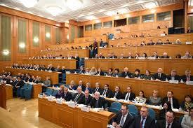 Контрольно счетная палата Санкт Петербурга 19 12 2017