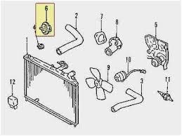 rotork wiring diagram astonishing new rotork actuator wiring diagram related post