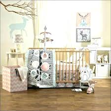 outdoor crib bedding boy sets