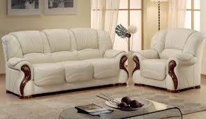 Best Home Sofa Set Designs Photos Interior Design Ideas