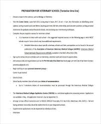 College Personal Statement Examples Free 31 Personal Statement Examples Samples In Pdf