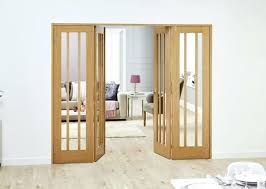 Terrific Bifold Room Dividers 42 Best Internal Bi Fold Doors Images On  Pinterest Vufold Edge 10ft Door Surrey