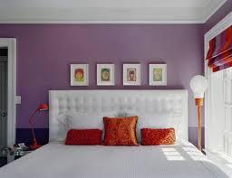 Simple Bedroom Decoration Unique Simple Bedroom For Girls Kids Bedroom Ideas Kids Room Ideas
