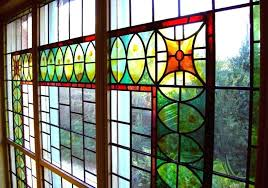 gallery glass paint gallery glass patterns for windows window free paint gallery glass gallery glass painting