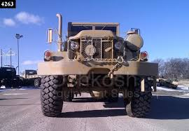 m813 winch 5 ton 6x6 military cargo truck c 200 69 oshkosh m813 winch 5 ton 6x6 military cargo truck c 200 69 rebuilt reconditioned