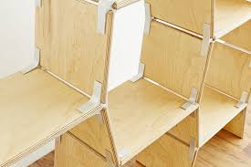 versatile furniture. Versatile Furniture. View In Gallery Stylish Modos Shelf Is Both Durable And Furniture P