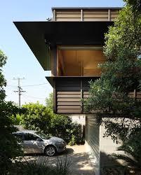 Marcu0026Co  Brisbane Architects Interior Design Hospitality Design Residential Architects Brisbane