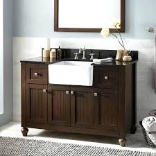 bathroom sink cabinet base. Farmhouse Sink Cabinet Base S Home Depot Inch Building A Bathroom