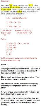 translating words to equations worksheet gallery worksheet for