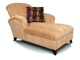 Comfy Lounge Chairs For Bedroom Sweet Bedrooms Furniture tinyrxco