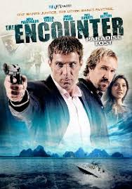 watch the accused for on movies to hd the encounter paradise lost