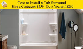 Image Sterling Youtube Tv More Live Tv To Love Youtube Cost To Install Tub Surround Youtube